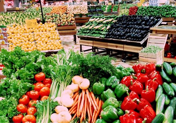 Chia sẻ phương pháp bảo quản nông sản sau thu hoạch
